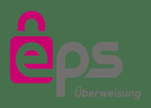 Logo für EPS