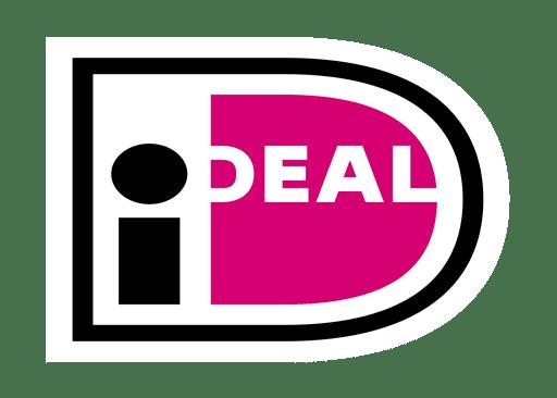 Logo für iDEAL