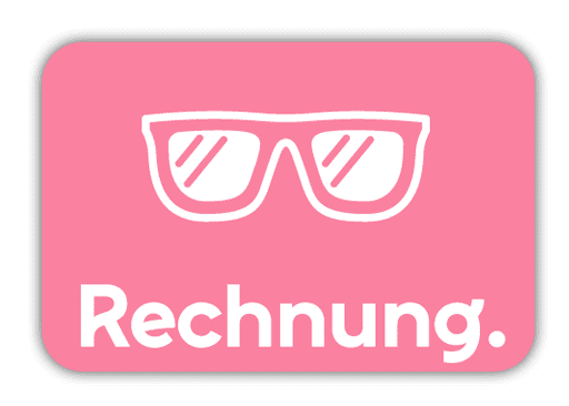 Logo für Klarna Rechnungskauf