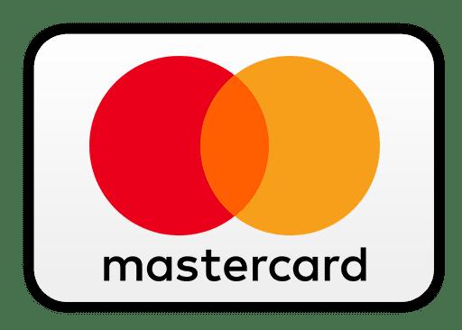 Logo für Kreditkarte